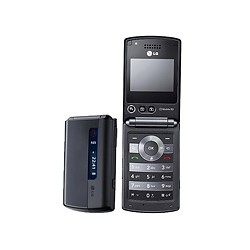 LG HB620T Cover ORIGINAL SWAP ORIGINAL