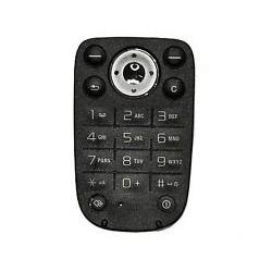 Sony Ericsson Z310 Keypad OEM