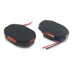 Samsung B3410/S5570 LoudSpeaker OEM