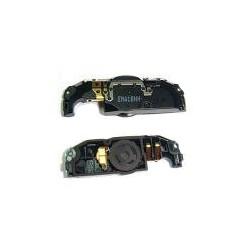 Samsung C3300 LoudSpeaker OEM
