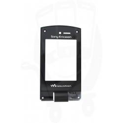 Sony Ericsson W980 Display Glass OEM