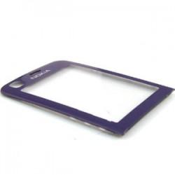 Nokia 6220c Display Glass OEM