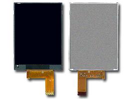 Sony Ericsson Zylo Lcd ORIGINAL