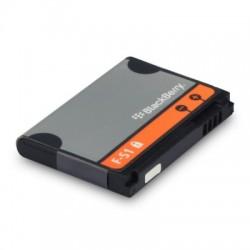 BlackBerry Battery F-S1 bulk