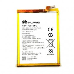 Huawei HB417094EBC Battery bulk ORIGINAL