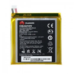 Huawei HB4Q1HV Battery bulk ORIGINAL