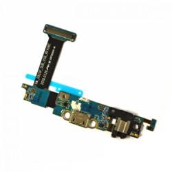 Samsung Galaxy S6 Edge System Connector ORIGINAL