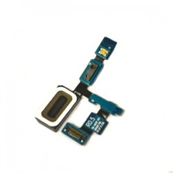 Samsung Galaxy S6 Edge Earpiece Flex+Sensor ORIGINAL