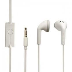 Samsung Headset EHS61ASFWE 3.5mm White bulk