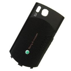 Sony Ericsson W902 BatteryCover black ORIGINAL