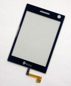 HTC Diamond Touch Screen HQ