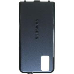 Samsung F490 BatteryCover ORIGINAL