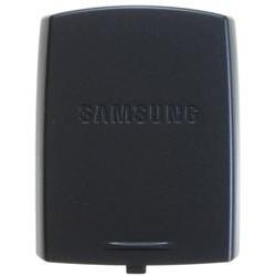 Samsung L760 BatteryCover black ORIGINAL