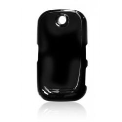 Samsung S3650 BatteryCover black OEM