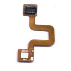 Samsung C260 Flex Cable OEM