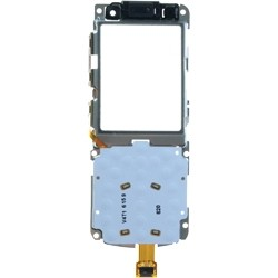 Nokia 5320 Flex Cable with frame OEM