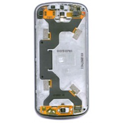 Nokia N97 Slide+Flex Cable+Side Switch OEM