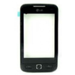 LG E510 Touch Screen+FrontCover+Keypad HQ