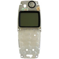 Nokia 3510i Lcd+UI Board OEM
