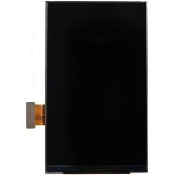Samsung i8000 Lcd HQ