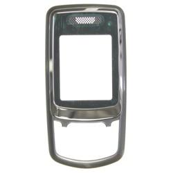 Samsung B520 FrontCover ORIGINAL