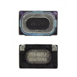 Sony Ericsson Vivaz Speaker OEM