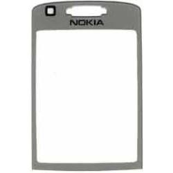 Nokia 6280 Display Glass OEM