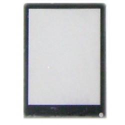 Sony Ericsson W760 Display Glass OEM