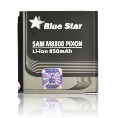 Samsung Battery M8800/F490/F700 850mh B.S.