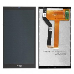 HTC Desire 626 Lcd+Touch Screen black HQ