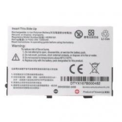 HTC Battery BA S100 bulk ORIGINAL