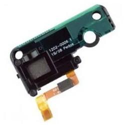 Sony Ericsson C902 LoudSpeaker ORIGINAL