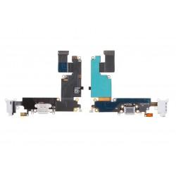 iPhone 6 Plus Dock Connector white ORIGINAL
