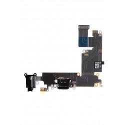 iPhone 6 Plus Dock Connector black ORIGINAL