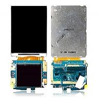 Samsung S7330 Lcd ORIGINAL