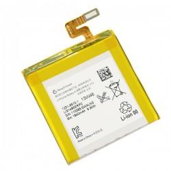 Sony Battery Xperia Ion/LT28i bulk ORIGINAL