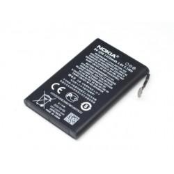 Nokia Battery BV-5JW bulk ORIGINAL
