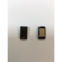 HTC Desire C Buzzer/Loudspeaker ORIGINAL