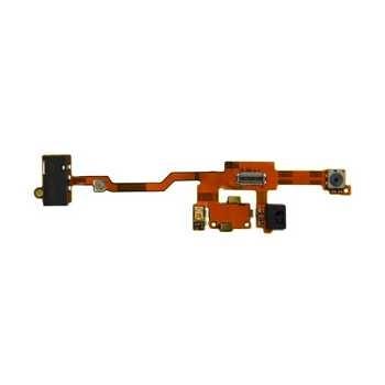 Nokia X6-00 Flex Cable ORIGINAL