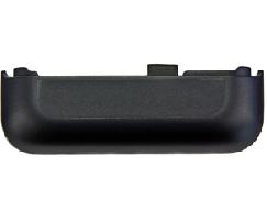 Samsung S7230 Deko BatteryCover titan-grey ORIGINAL