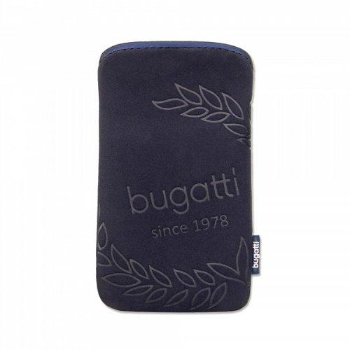 Bugatti SlimCase STN Blueberry small