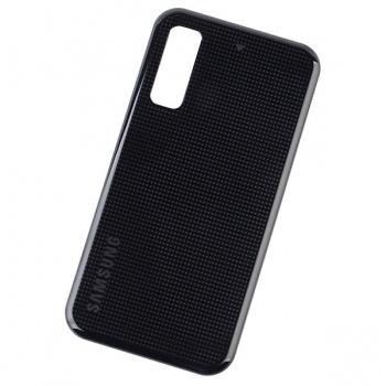 Samsung S5230 BatteryCover black ORIGINAL