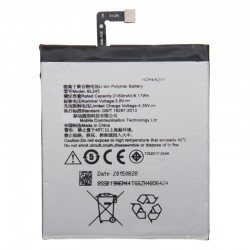 Lenovo BL245 Battery bulk ORIGINAL