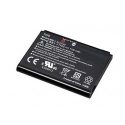 HTC Battery BA S230 bulk ORIGINAL