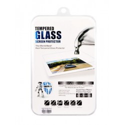 "Samsung Galaxy Tab S 8.4"" T705 Tempered Glass"