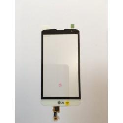 LG L Bello D331 Touch Screen white ORIGINAL