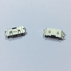 Samsung C6112 Connector Charging ORIGINAL