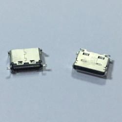 Samsung i520,E950,S720i,X830 Connector Charging ORIGINAL