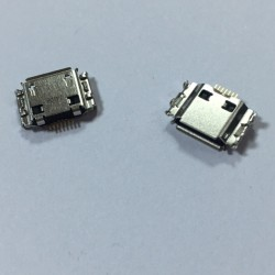 Samsung S5620,i5800,S5830 Connector Charging ORIGINAL
