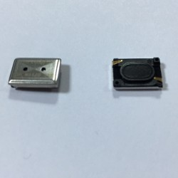 Sony Ericsson Xperia Neo MT15i Earpiece ORIGINAL